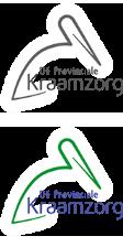 De Provinciale Kraamzorg